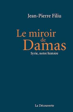 9782707194091-le-miroir-de-damas.jpg
