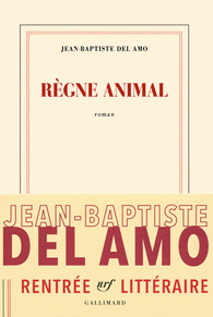 9782070179695-regne-animal.jpg
