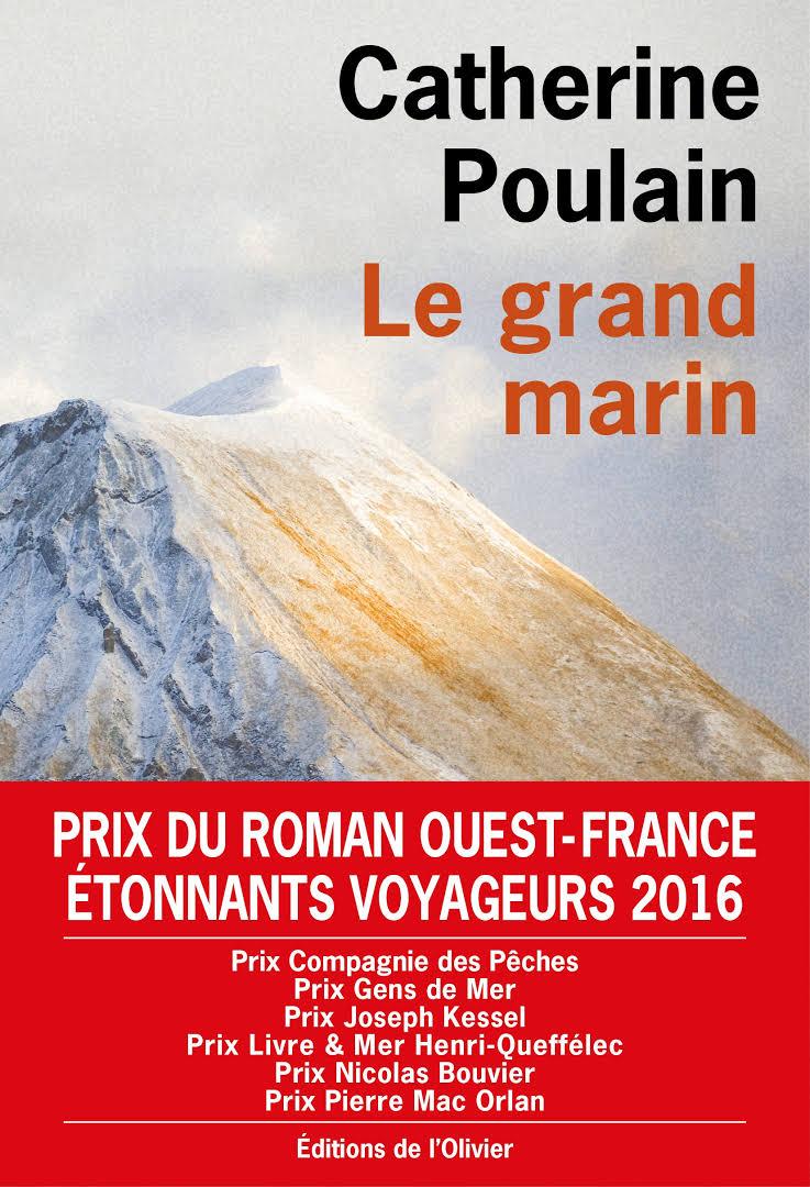 9782823608632-le-grand-marin-prix-etonnants-voyageurs-2016.jpg