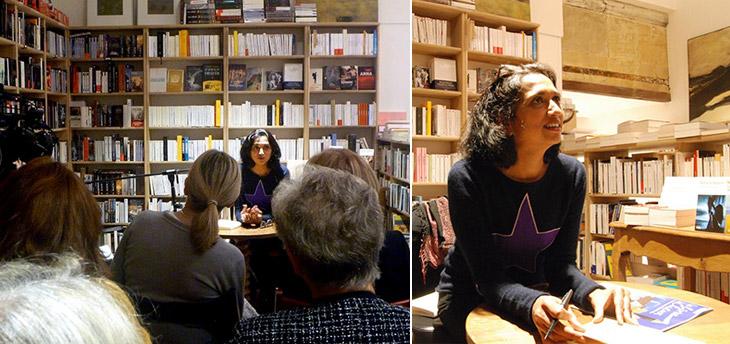 Rencontre Natacha Appanah - librairie Guillaume Caen-02.jpg